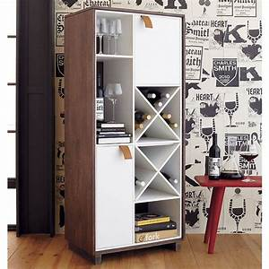 402 best wine storage display images on pinterest wine for Best brand of paint for kitchen cabinets with bateaux en papier