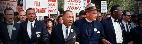 mlk  civil rights leaders legacycom