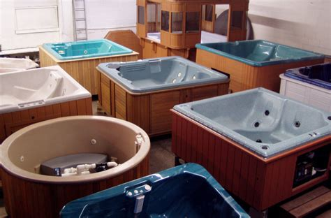 Spas For Sale by Tub Reviews And Information For You Used Tubs For