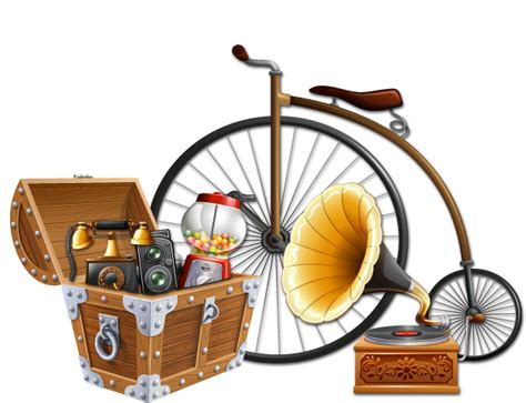 sell antiques online auctions buy or sell antiques collectibles today