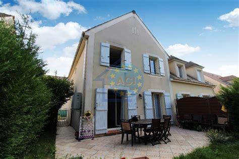 maison a vendre limay limay haut limay vente maison 4 pi 232 ces 89m2 245 000 r 233 f 202269 centrale immobiliere