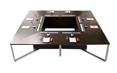 mobilier de bureau toulouse 31 gt simon bureau