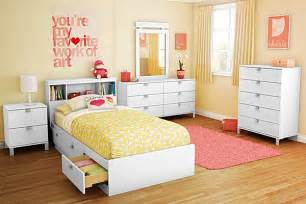 Twin Bedroom Sets For Cheap by Teenage Girls Bedrooms Amp Bedding Ideas