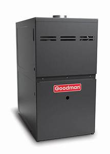 Manual And Guide For 5 Ton Goodman Gas Furnace Gme80805dx