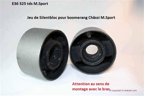 bmw e36 325 tds ch 226 ssis sport m an 1993 r 233 glage de g 233 om 233 trie r 233 solu page 3