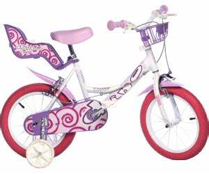 Kinderfahrräder 14 Zoll : dino bikes 1 kinderfahrrad 144 rn 14 zoll ab 99 99 ~ Kayakingforconservation.com Haus und Dekorationen