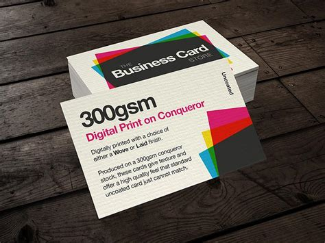 300gsm Digital Print (conqueror Card) Business Letter Format Grade 9 Phone Number And Email Address Plan Template Stanford Pdf Introduction Enclosure Cc Retail Boutique Recruitment Mail
