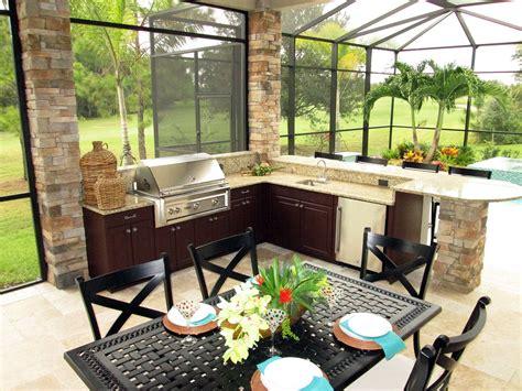 bbq outdoor kitchen islands kitchen bbq island designs bbq island kits modular