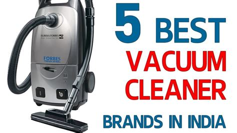 Vaccum Cleaner India by Top 5 Best Vacuum Cleaner Brands In India 2018