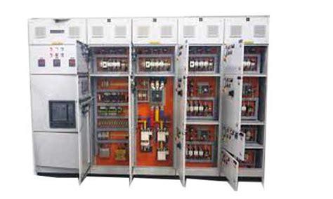 mcc panel wiring diagram wiring diagram