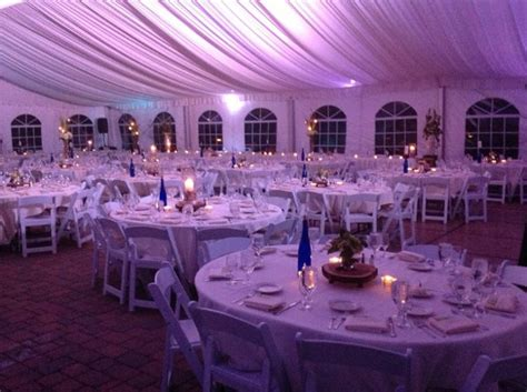 stone ridge golf club stillwater mn wedding venue
