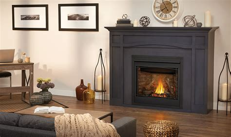 gas fireplace mantel gets dynasty keenan mantels md gas fireplace mantel