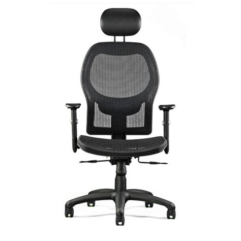 neutral posture right chair