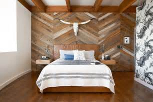 small bathroom design ideas 25 awesome bedrooms with reclaimed wood walls
