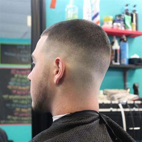 top  marine haircuts  men mens hairstyles haircuts