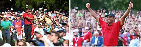 Tiger Woods Finally Wins One. But… - The iPINIONS Journal