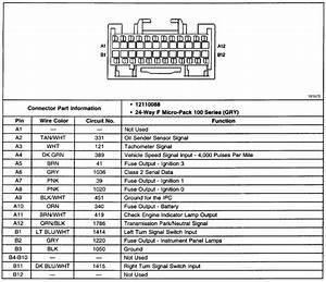 Astrosafarivans Com  U2022 View Topic
