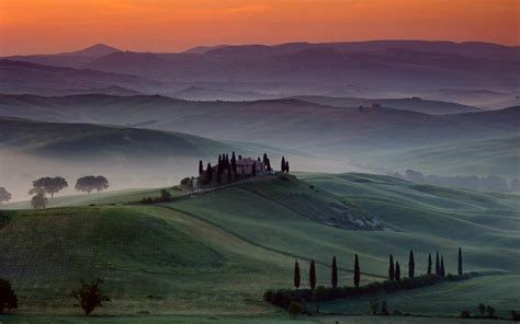italian landscaping beautiful landscapes wallpapers