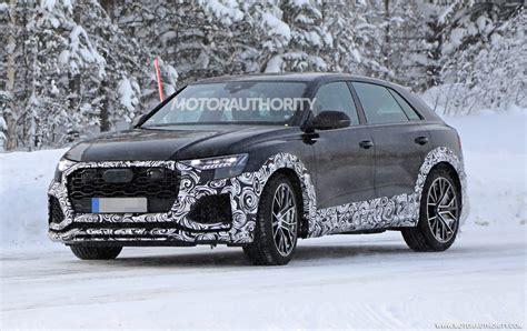 Audi Picture by Future Audi Q5 2020 Audi Cars Review Release Raiacars