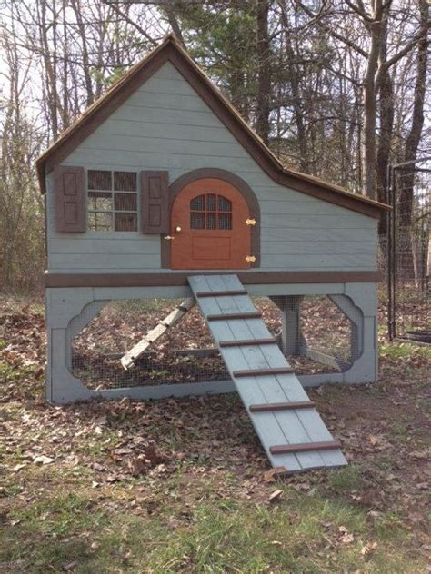 awesome chicken coops coops chicken coops and chicken on pinterest