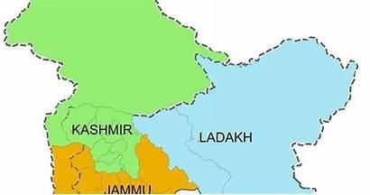 Kashmir Tibet There