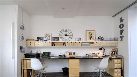chambre des huissier déco espace bureau