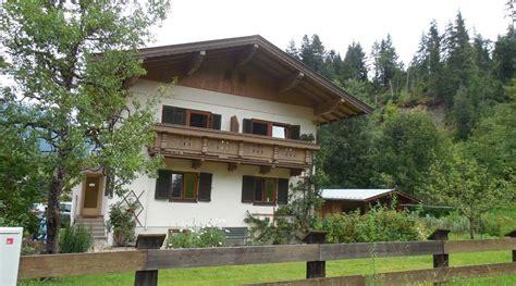 Berghütte Kaufen, Almhütte Kaufen Und Wochenendhäuser