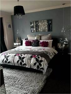 47, Cute, Romantic, Master, Bedroom, Ideas, For, Burning, Love