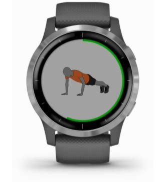 6 new garmin smartwatches leak including high end venu and hybrid vivomove style