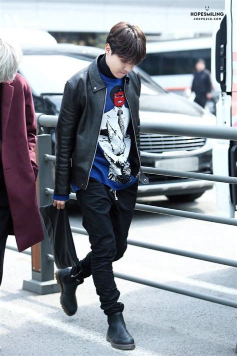 Casually badass | Style | Pinterest | BTS Fashion and Kpop