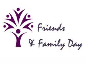 church family and friends day clipart clipartsgram