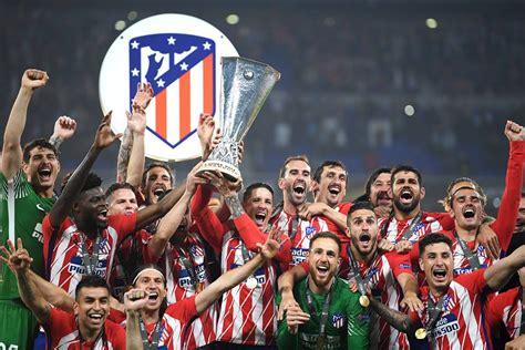 Tutte le squadre che hanno vinto la vecchia coppa campioni, i club finalisti e altre curiosità. Albo d'oro Europa League: squadre e nazioni vincitrici. La classifica