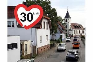Grenzwerte Berechnen Online : tempo 30 f r die hauptstra e online petition ~ Themetempest.com Abrechnung