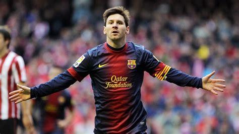 Fcb collinsville atm 1200 vandalia. FC Barcelona's fine record away to Athletic Bilbao - FC ...