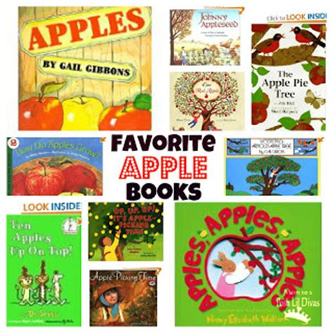 need even more ideas check out my apple 777 | apple books Collage