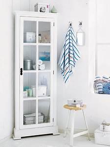 Ordnung Im Bad : ordnung im badezimmer muss sein ~ Buech-reservation.com Haus und Dekorationen