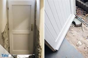 Zimmertüren Maße Norm : standard din t rma e t rbreite t rh he f r innent ren ~ Orissabook.com Haus und Dekorationen