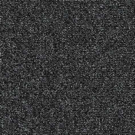 forbo tessera teviot dark grey carpet tile