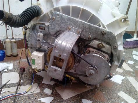 solucionado lavadora samsung wb227cc1 no centrifuga samsung yoreparo