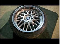 PLASTi DIP Beyern Mesh wheel for e36 bmw & new shop YouTube