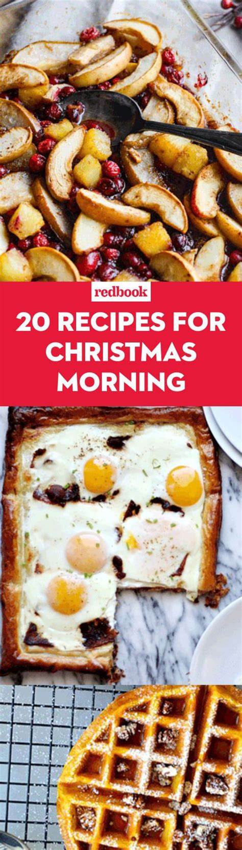 christmas morning breakfast menu 61 best christmas and thanksgiving meals and menu recipes images on pinterest drinks holiday