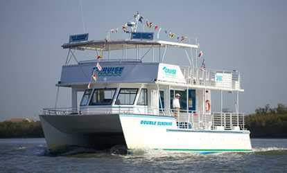 Groupon Boat Rental Naples Fl by Things To Do In Naples Deals In Naples Fl Groupon