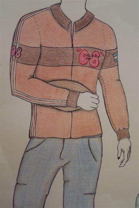 class jacket designs  drawing drawing  cut