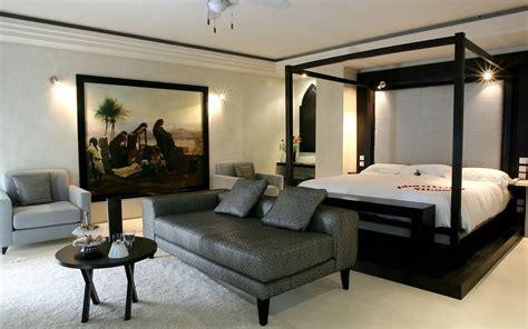 chambre suite hotel suite ouarzazi chambres suites hotel de luxe