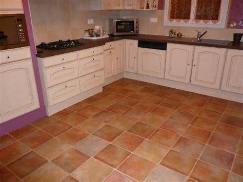 renovation carrelage sol cuisine renovation carrelage sol cuisine ciabiz com