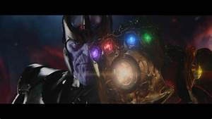 What Marvel movies have Infinity Stones | AlexStuff.ru