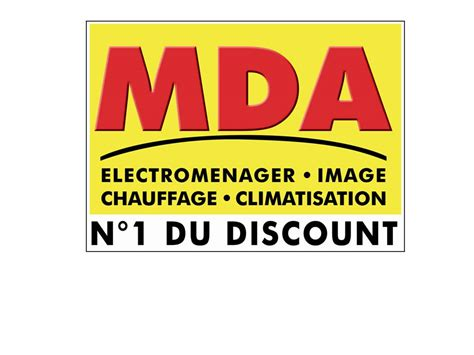 mda 201 lectrom 233 nager service client