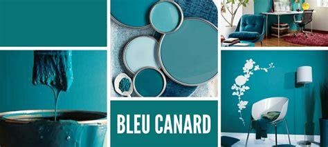 quelle couleur mettre dans une cuisine 3 nuances de bleu pour booster votre déco