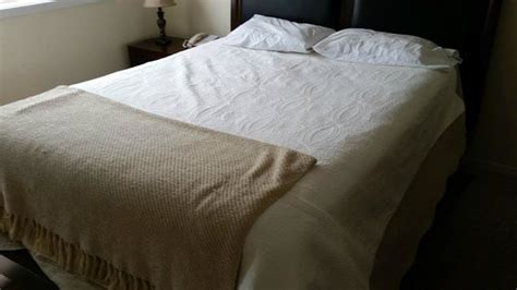 alaska bedding review carpet stains the smell of disgusting for 189