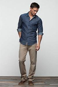 Casual Men Outfits | www.pixshark.com - Images Galleries With A Bite!
